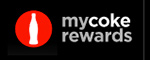 cokerewards