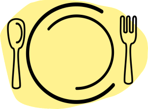 iammisc-Dinner-Plate-with-Spoon-and-Fork-800px