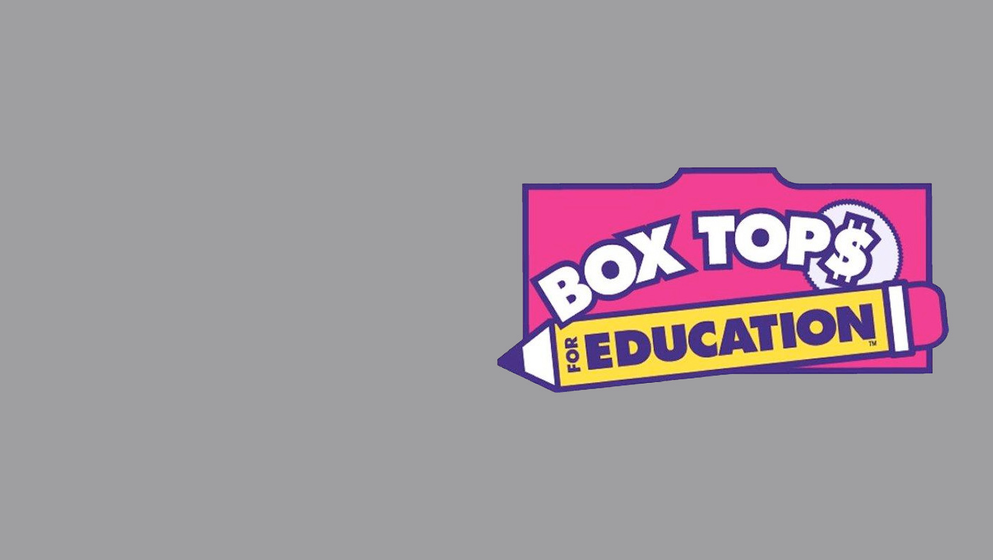 Spring Box Tops Collection!