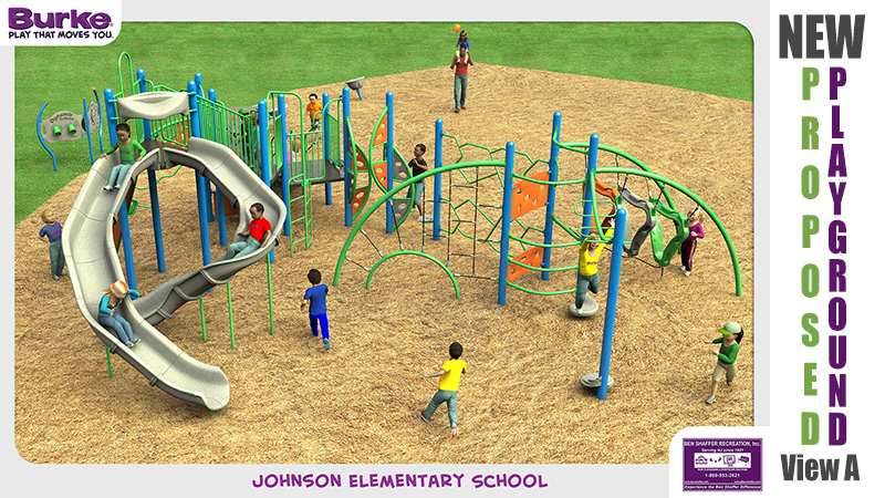 130-95371-2a_jj_johnsonelem