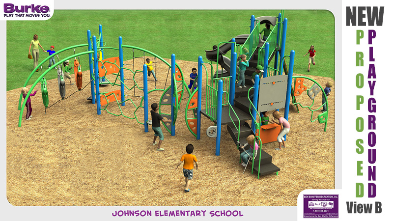 130-95371-2b_jj_johnsonelem