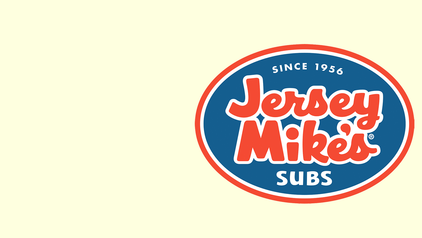 Jersey Mikes Dine Out Tues, Oct 16