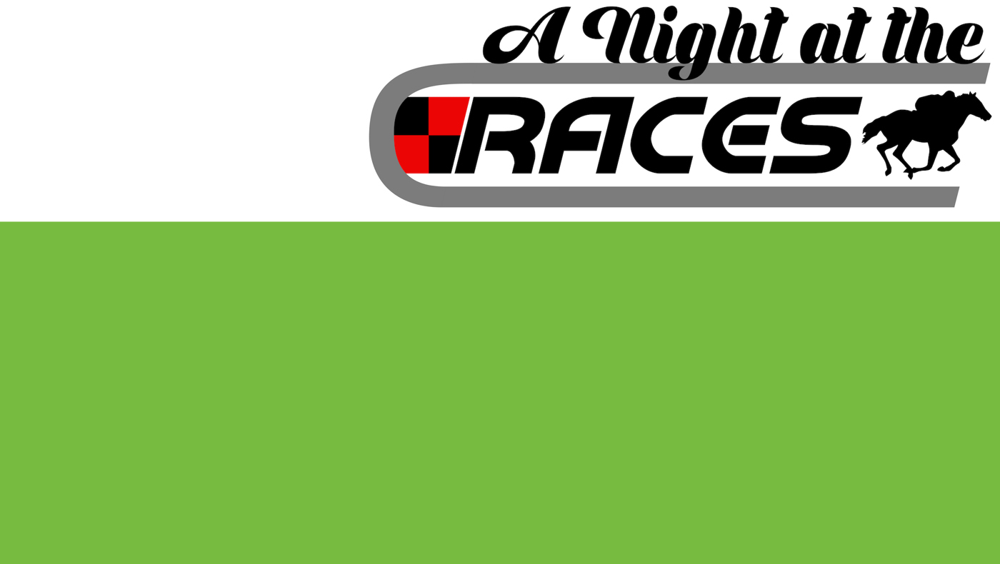 A Night at the Races is May 17